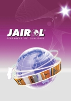 JAIROL products Catalog